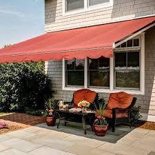 Queen City Awning Ke Durasol Awnings Durasolawnings Twitter