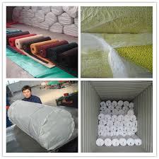 shoe clean vinyl cushion 4d car floor mat buy 4d car floor mat