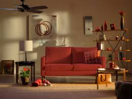Red Loveseat Ikea Mix Ikea And Warby Parker And You Get U2026 On Demand Furniture Wired
