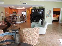 phoenix west vacation rental vrbo 282540 3 br orange beach