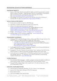 Resume Format Pdf For Experienced It Professionals by Buy A Essay For Cheap Professional Qualifications On Cv