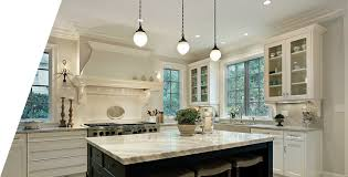 florida bathroom designs kitchen bathroom remodeling in altamonte springs and orlando