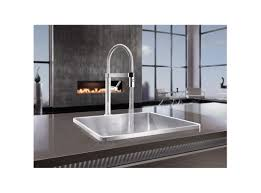 Blanco Kitchen Faucet by Faucet Com 441622 In Chrome By Blanco