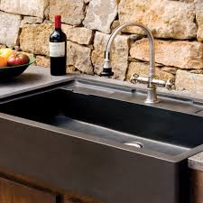 outdoor kitchen sink marvelous outdoor kitchen sink fresh home