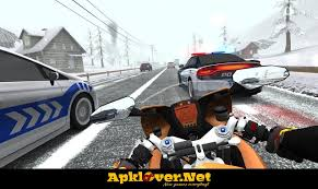 moto apk racing fever moto mod apk unlimited money premium free