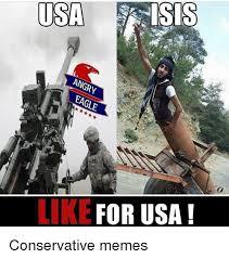 Usa Memes - usa vs isis super funny awesome memes main pinterest super
