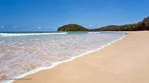 russian beaches layan beach phuket beach guide