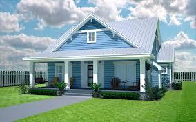 comfy cozy 3 bedroom cottage 15052nc architectural designs