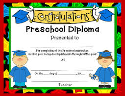 i you enjoy these free diplomas check out our editable