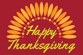 free online thanksgiving invitations online thanksgiving invitations jumbo birthday card cards for