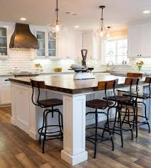 remodel kitchen ideas small kitchen remodeling home renovations