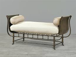 End Of Bed Bench King Size End Of Bed Bench Vnproweb Decoration