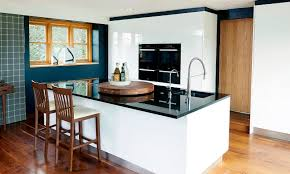 tongswood bespoke kitchen handmade in kent mounts hill