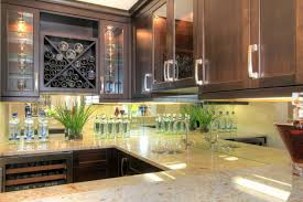kitchen design your own kitchen 59 design your own kitchen cabinets hoods u201a desk nz u201a sink