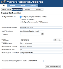 vsphere replication traffic isolation starwind blog