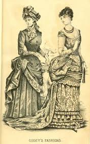 godey s fashions godey s s book july 1863 domain domain