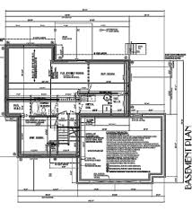 House Plans Memphis Tn 4 Bedroom House Plans Perfect Awesome Bedroom House Plans Indian