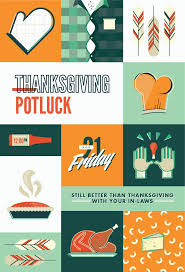 7 best potluck images on pinterest potlucks lunches and 5th