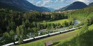 www housebeautiful a peek inside the iconic venice simplon orient express train