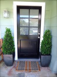Modern Front Door Designs Architecture Decoration Designer Exterior Doors Garden Doors