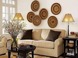 wall decor ideas for small living room wall hangings for living room interior decor ideas diy 9