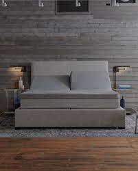 Head In Comfortable Bed Https Www Sleepnumber Com Assets Img Hero 360her
