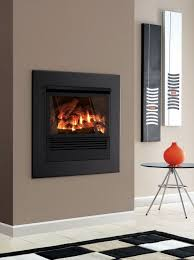 Most Efficient Fireplace Insert - 27 best bedroom ideas images on pinterest bedroom ideas