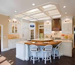 kitchen design sketch kitchen compact kitchen ideas modern kitchen design kitchen