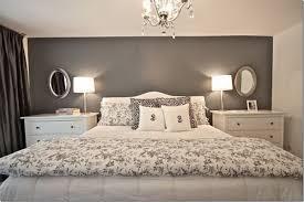 Cozy Bedroom Ideas Hative - Cosy bedrooms ideas