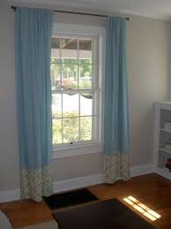 Livingroom Drapes by Living Room Curtains Walmart Living Room Curtains The Best Photos