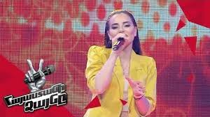 The Voice Season 4 Blind Auditions The Voice Of Armenia Google