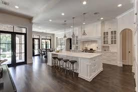 bright kitchen ideas beautiful bright kitchen design ideas to serve you as inspiration