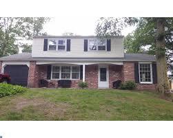 Countryside Village Seabrook Nj by Eagleville Real Estate Find Homes For Sale In Eagleville Pa