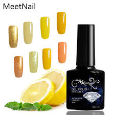 shellac nail polish promotion shop for promotional shellac nail