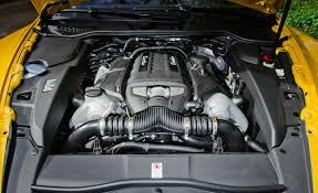 2004 Porsche Cayenne Turbo - 2012 2012 porsche cayenne the united luxury sports 2012 porsche