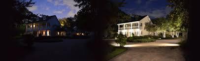 Landscape Lighting Jacksonville Fl Outdoor Lighting Company Jacksonville Fl