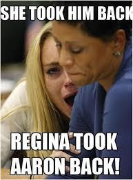 Funny Girls Memes - best mean girls meme ever hahaha movie quotes pinterest meme