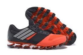 Jual Adidas Zx 710 adidas originals ac classic backpack black orange mens for all day