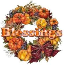 255 best thanksgiving images on thanksgiving blessings