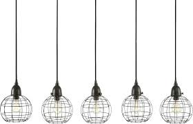 Wire Pendant Light New Wiring For Pendant Lights Vintage 5 Wire Pendant Light