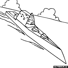 top rated coloring pages page 1 linkis com