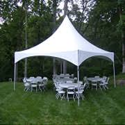 tent table and chair rentals tent table and chair rental