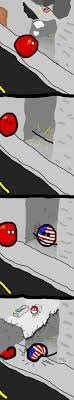 Made In China Meme - mur made in china meme by mlle thalia memedroid