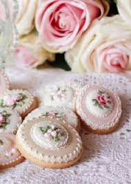 cameo cookies where to buy best 25 cookies ideas on pink cookies pink