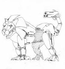19 lion drawing art ideas sketches design trends premium