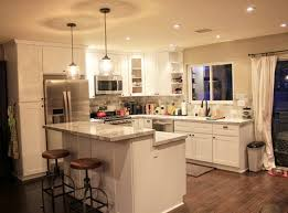 Ideas For Decorating Kitchen Countertops - some option material kitchen countertop ideas u2014 decor for