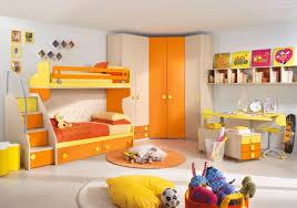 Childrens Bedroom Furniture Bedroom Cozy Childrens Bedroom Furniture Ideas Children U0027s Bedroom