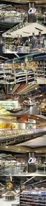 grocery store floor plan supermarket interior design ideas architecture booths modern in