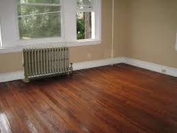 Hardwood Floor Refinishing Products 288 Best Hardwood Floor Refinishing Images On Pinterest