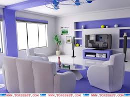 Drawing Room Interiors by Modern Drawing Room Interior Designs Design Ideas Photo Gallery